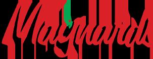 Maynards_Website_PopUp_Logo